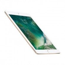 iPad Air 2 金色【二手95新】