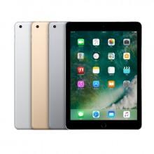 苹果平板电脑 iPad air2 全国租赁 可短租