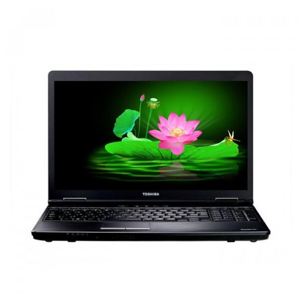 东芝B554/M 15.6寸/ 集显i5/4G/250G笔记本电脑