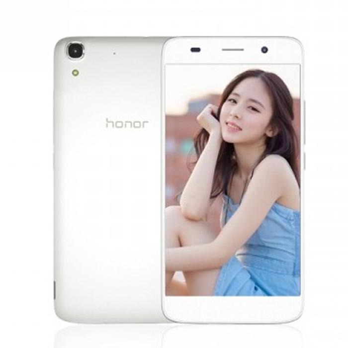 Huawei/華為榮耀4A  全網通4G 四核安卓智能手機 5.0英寸