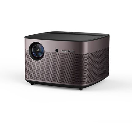 极米无屏电视H2极光 高清智能家用投影机1080P无线WIFI家庭投影仪