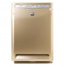 大金空氣清潔器