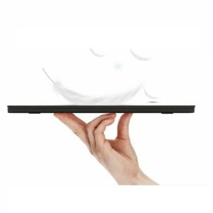 ThinkPad X201 轻薄笔记本租赁 12.5英寸