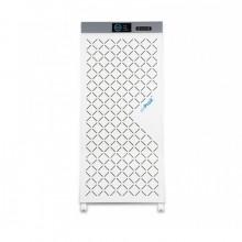 埃爾博FFU商用空氣凈化器專業版
