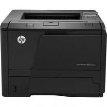 江西抚州hp 401打印机