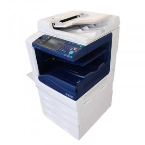 超高性价比大复印机打印机租赁