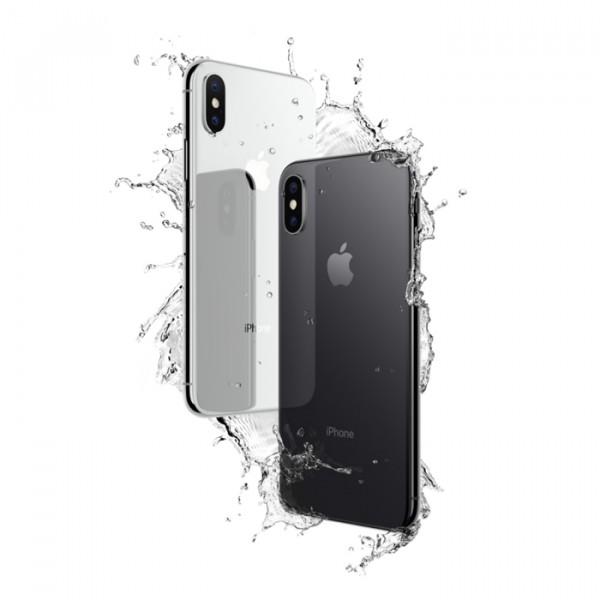 蘋果X  全網通