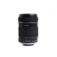 佳能 18-135mm f3.5-5.6 IS鏡頭