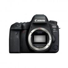 廣州 佳能60D相機(單機)