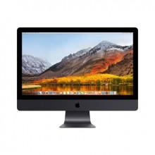 苹果 27英寸 iMac Pro 8核 32GB 1TB SSD