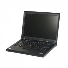 经典笔记本Thinkpad T410