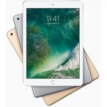 APPLE苹果iPad Air平板电脑