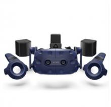 HTC VIVE PRO 2.0 VR虛擬現實頭盔 帶2t考滿游戲