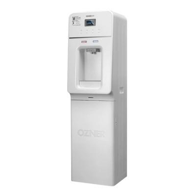 商用凈水設備,七天免費試用