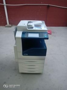 北京一級復印看租賃,施樂彩色復印機