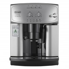办公室长期租赁现磨咖啡机/展会临时租赁咖啡机