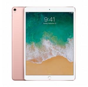 【租賃】iPad pro 12.9英寸平板電腦