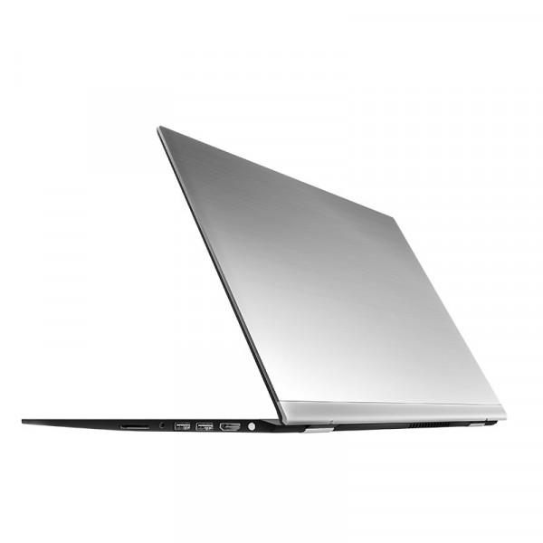 麦本本13.3英寸高端轻薄金属 夏普2K屏 铝镁合金 轻1.25KG 商务女神笔记本(95新)