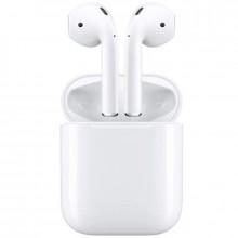 全新Apple/苹果 AirPods无线蓝牙耳机原装正品游戏运动耳麦入耳式耳塞