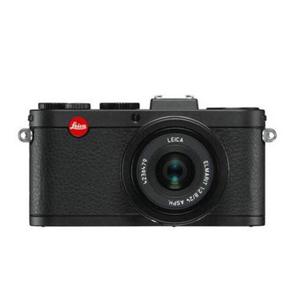 徕卡X2相机出租 孔像器材租赁