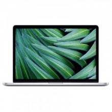 MacBook-MD212-i5/8G运行内存/128闪存盘