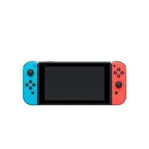 租机赠23+款游戏任天堂switch