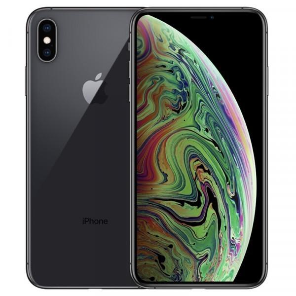 [国行全新原封] iPhone XS 64G/256G移动联通电信全网4G手机