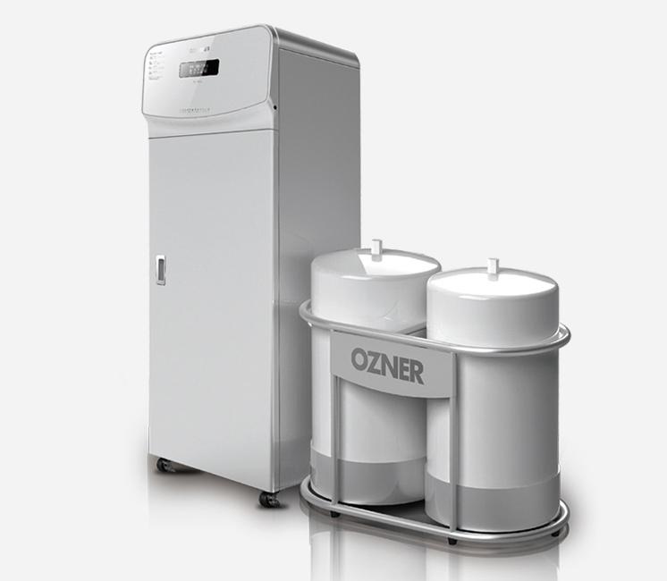 广州浩泽直饮水机租赁直饮水机装置直饮水机价格大年夜流量出水商用