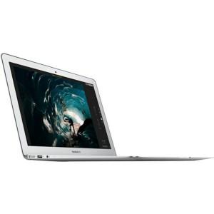 苹果Mac air超薄笔记本联想T410/T420