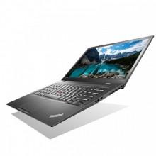 联想ThinkPad X1-14 i7  8G 256G