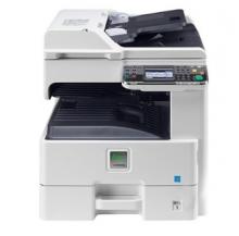 复印机、打印机出租