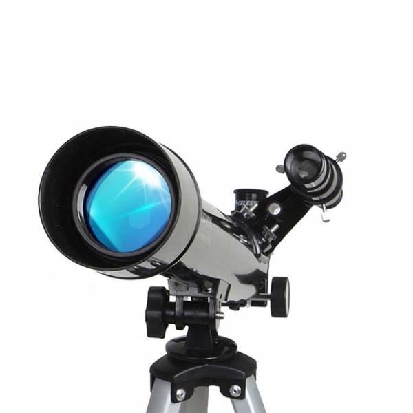 全新 星特朗天文望远镜 PowerSeeker50