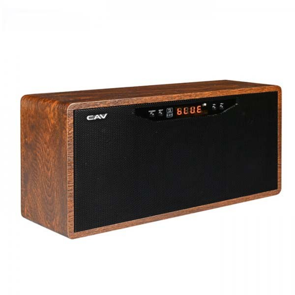 CAV AT50无线蓝牙音箱低音炮