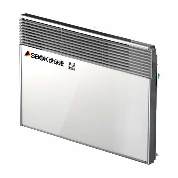 德國世???/SBOK 歐式自然風對流式家用采暖器