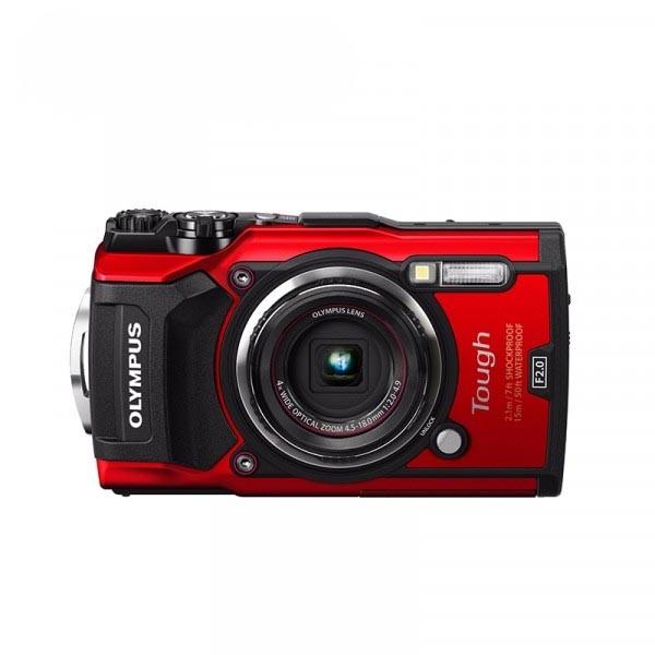 享玩 奧林巴斯TG5 防水相機 水下相機出租租賃