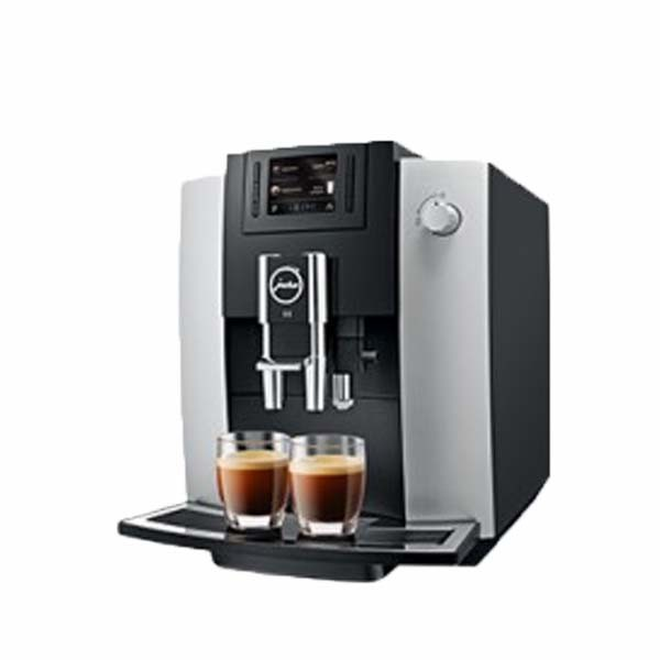 辦公室全自動現磨咖啡機優惠價提供