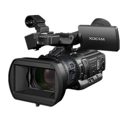 活动高清录像机EX280 切换台