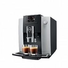办公室全自动现磨咖啡机优惠价提供