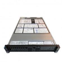 2U式机架服务器Lenovo System x3650 M5