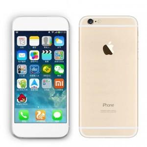 特价iPhone6全网通成色好