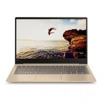 联想 小新潮7000-13英特酷睿i3 13.3英寸 超博笔记本电脑 全新