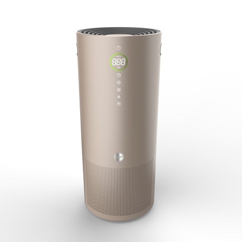 Hoover 胡佛空氣凈化器智能遙控