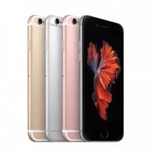 【99新】特价iphone 6S PLUS全网通