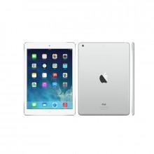 Apple 苹果ipad 5 16g 银色 灰色