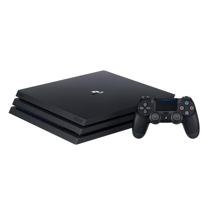 索尼Ps4 Pro 體感游戲機 游戲機出租