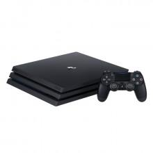 索尼Ps4 Pro卡 體感游戲機 家用游戲機 9成新 出租