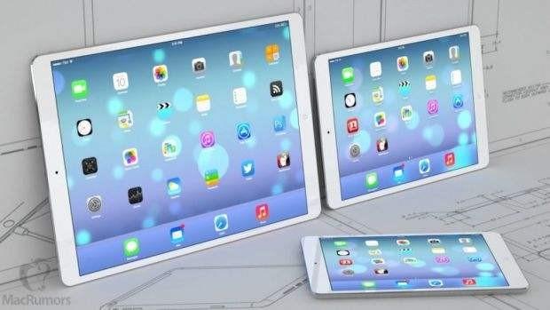 大量iPad低价出租,ipadpr租赁