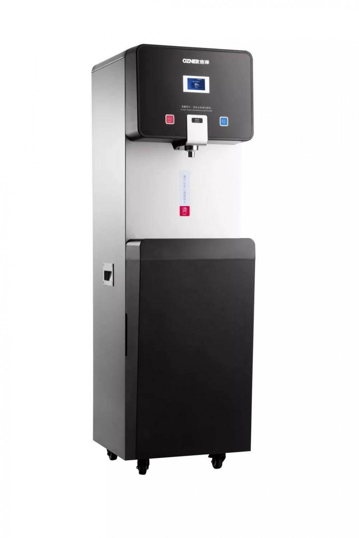 浩澤黑金剛 機場專用款直飲水機 免押金免費安裝