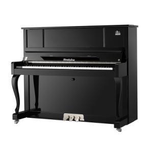 【全新】海伦钢琴集团百年品牌奥地利文德隆