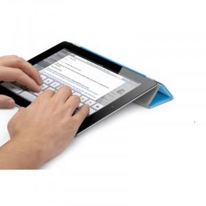 平板电脑出租 Apple/苹果 ipad租赁 ipad2